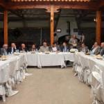 Belediyeler Birliği Meclis Üyeleri Belirlendi