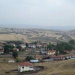 Dağtarla