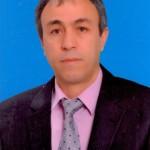 Mehmet YILDIZ  Hizmetli