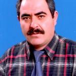 H. Murat HUTUN  Bilgisayar İşletmeni