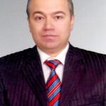 Mehmet GÜLHAN  İtfaiye Eri