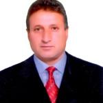 Ahmet CİNLİ  İşçi