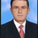 Mehmet DERELİ  MHP