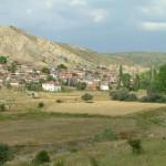 Madenli