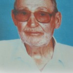 Ali KÜSKÜ  1987-1989