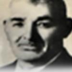 Hasan CEYLAN  1957-1961