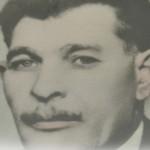 Sadık AKIN  1965-1969