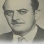 Mustafa GENCER  1961-1965