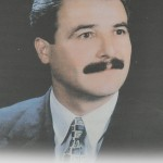 Ahmet Şükrü KANAT  1999-2004