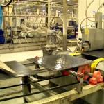 Kurşunlu Söğütsen Seramik Fabrikası