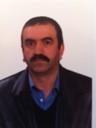 Mehmet GÜLPINAR   Ak Parti