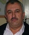 RIFAT FINDIK-BEL MEC.ÜYESİ.MHP